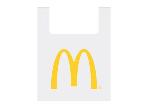 麥當勞-宜蘭新興店