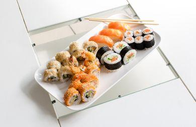 Mio Sushi Berlin