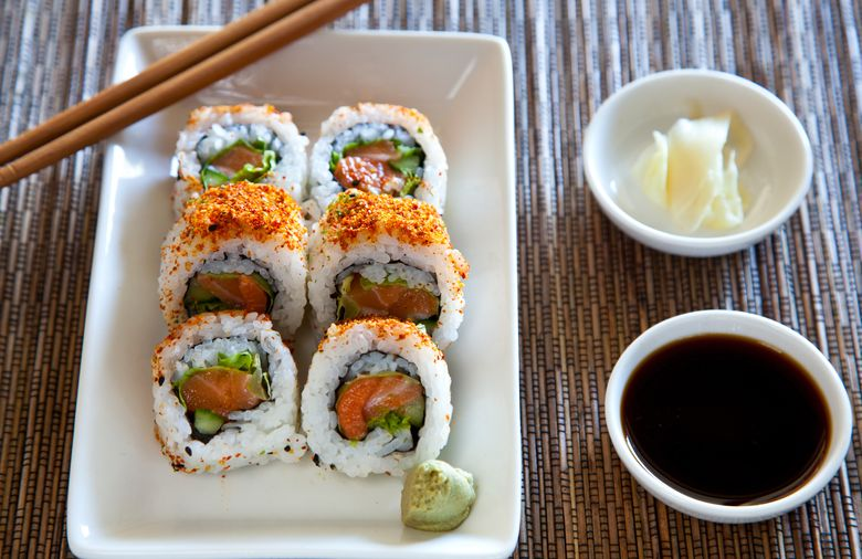 Funa Sushi Berlin