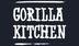 Logo von Gorilla Kitchen