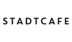 Logo von Stadtcafe