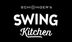 Logo von Swing Kitchen Schwedenplatz