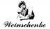 Logo von Weinschenke Franzensgasse