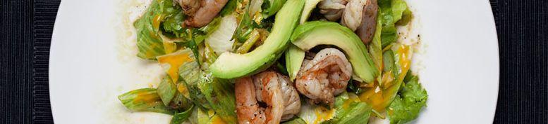 Salate - La MemDo