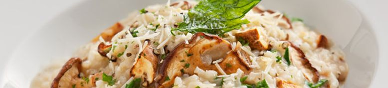 Vegetarische Gerichte - TGI Friday's