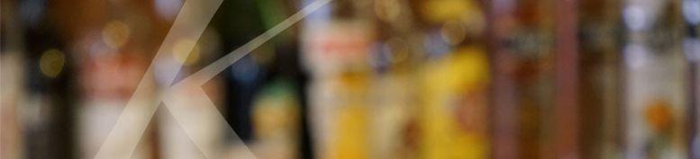 Alkoholfreie Getränke - Wirtshaus Klöcherperle