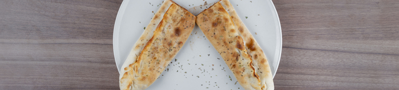 Beilagen - Lend Kebap, Pizza & Pasta