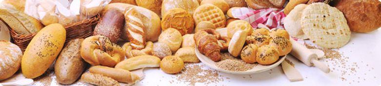 Brot und Gebäck - Konditorei Neunteufl