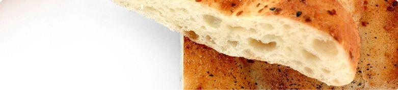 Pane - Pasta Pasta