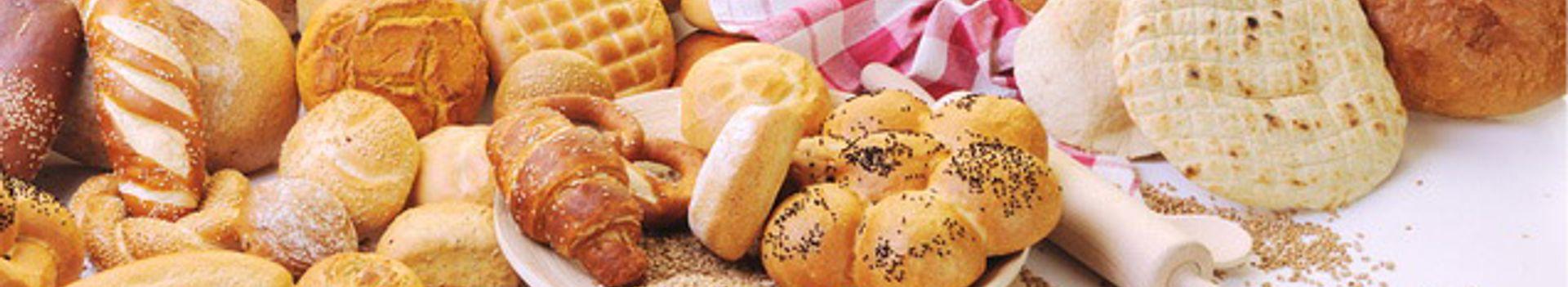 Wurm Bäckerei - Lieferservice Gleisdorf Lieferservice in Gleisdorf