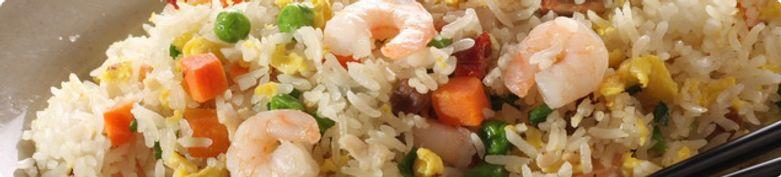 Spezialitäten  - YAZU Japanese Cuisine