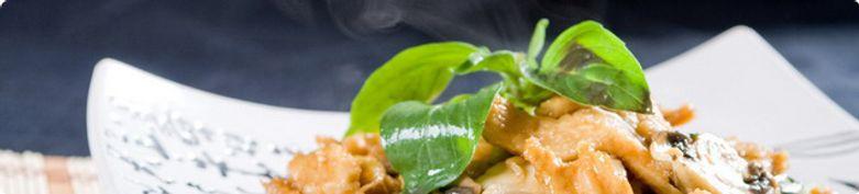 Salat  - OTA Restaurant