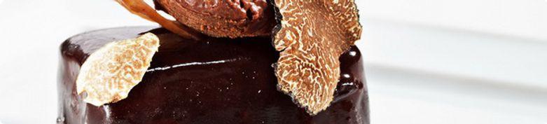 Desserts  - Thaki's Lieferservice