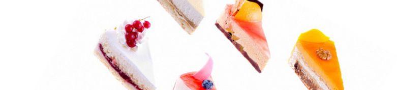 Süßigkeiten  - Alles Walzer, alles Wurst!