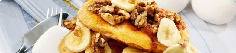 Nachspeisen  - Sisi Pizzaboy - Kebap-Schnitzel-Falafel