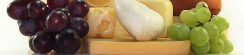 Vegetarische Speisen - Schnitzelhaus Erlaa