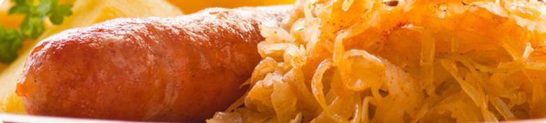 Mittagsmenü Dienstag  - Etno Grill & Restaurant Tarapana