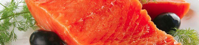 Fisch - Come Wok