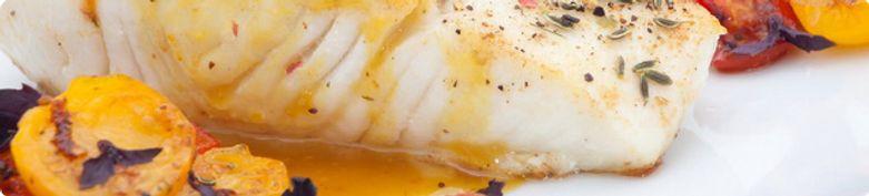 Fisch  - Pizza & Pasta Ancello