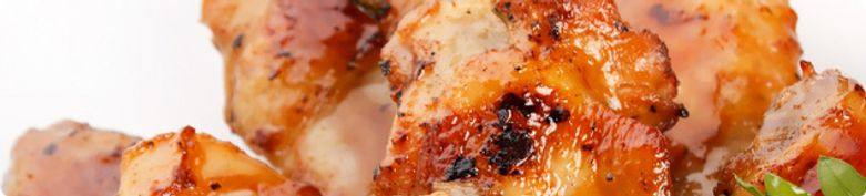 Donnerstagsangebot Chicken Wings   - Pizzeria Dolce Vita 1