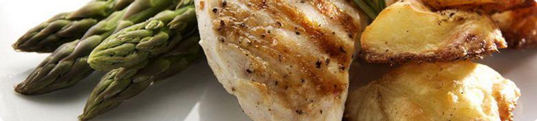 Chicken - Swagat