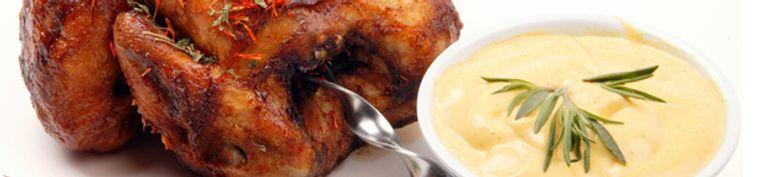 Tagesempfehlung Dienstag - Restaurant Lindenhof