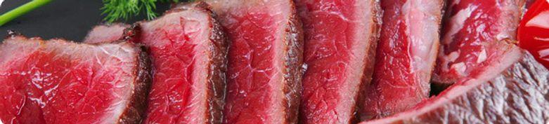 Rind - Mikado - Sushi Style