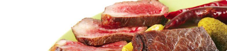Rindfleisch - Asian Cooking Restaurant