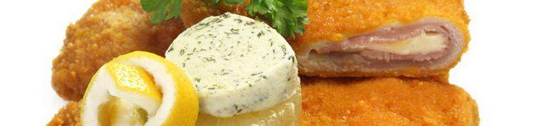 Wochendeal Donnerstags - Schnitzel World Nightline