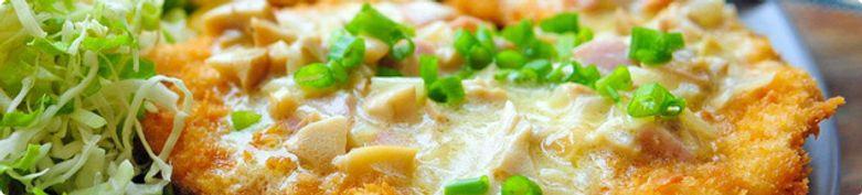 Fleischspezialitäten - Etno Grill & Restaurant Tarapana
