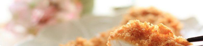 Semmel & Co - Hühnerparadies