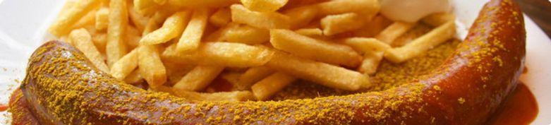 Snacks  - Gasthaus Postl