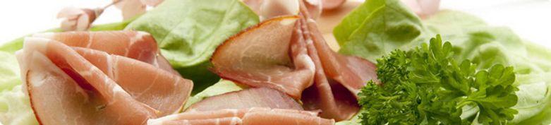 Snacks & Vorspeisen aus´m Tirolerland  - Restaurant Delight