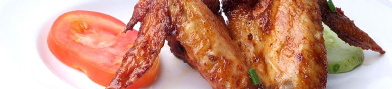 Fingerfood - Combo  - Burgerwelt
