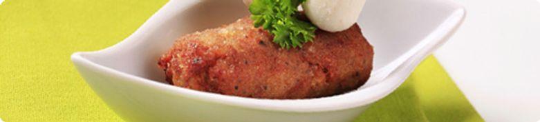 Schweinefleisch - China Restaurant Tai Yang