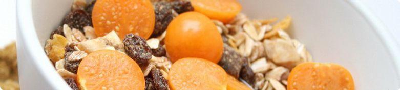 Orientalisch Frühstück - Tino's