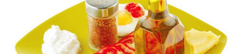 Frühstück ab 14:00 Uhr  - Kent Restaurant