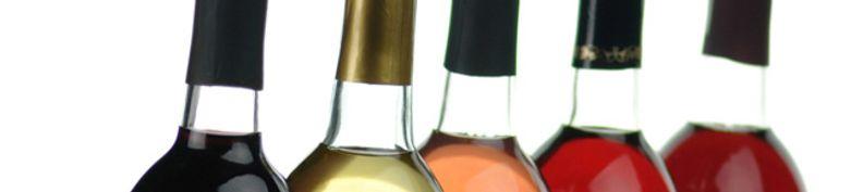 Wein - Schnitzel World Nightline