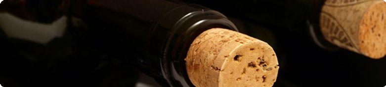 Weissweine aus Kroatien  - Restaurant Ragusa