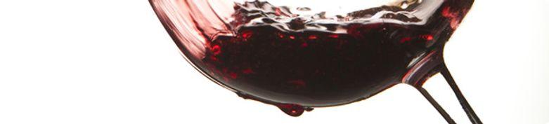 Alkoholische Getränke - Pizzeria San Marino 14