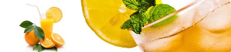 Getränke  - Il Mondo Internationale Küche