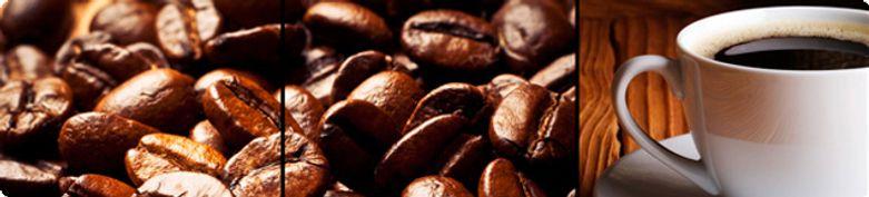 Cafe & Tee  - Namastey India