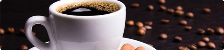 Coffee & Co - charlyfresh