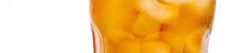 Alkoholfreie Getränke - Restaurant Siegreich