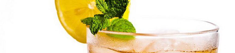 Alkoholfreie Getränke - Red Chilli