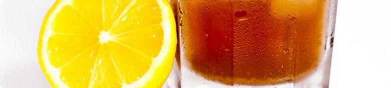 Alkoholfreie Getränke - Döner Mann