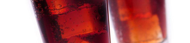 Alkoholfreie Getränke - Azur's