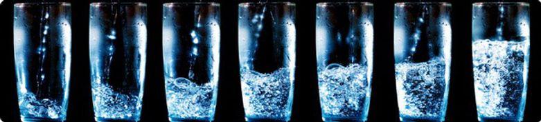 Club Wasser / Club Soda - Amigos