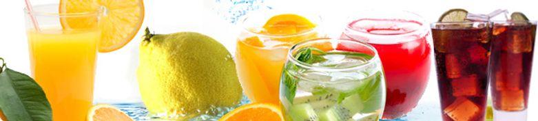 Bio Limonade - Coffeeshop Company