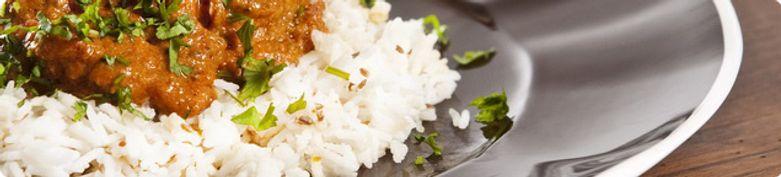 Tandoori  - Indisches Restaurant Neu Delhi